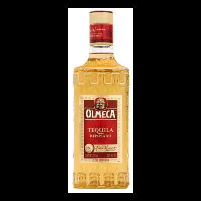 Olmeca Tequila Reposado 700ml