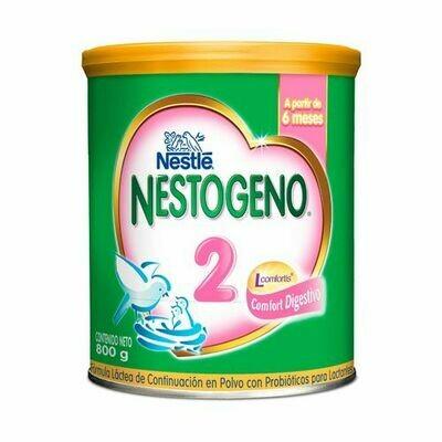 Nestogeno 2