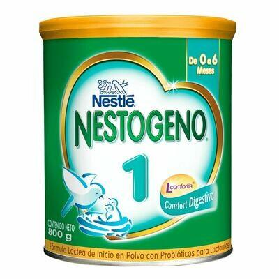 Nestogeno 1