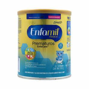 Enfamil Premium Prematuro