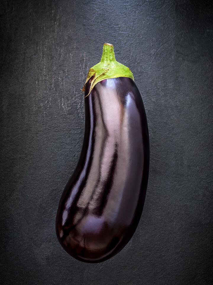 Melanzane Parmigiana Eggplant Parmesan