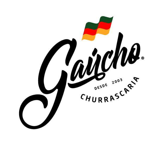 Delivery do Gaúcho