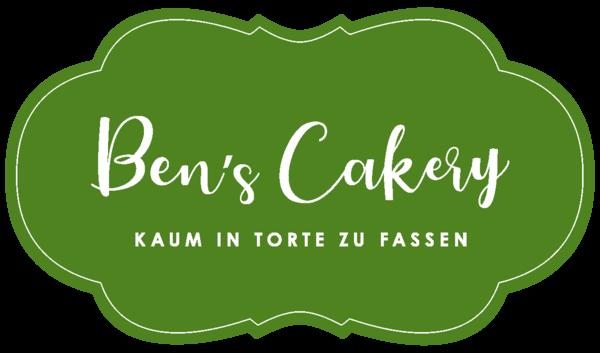 www.bens-cakery.de