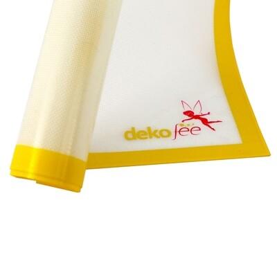 Dekofee Silicone Working Mat 38x30cm