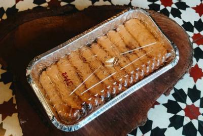 Cook-It-Yourself: Shepherd's Pie