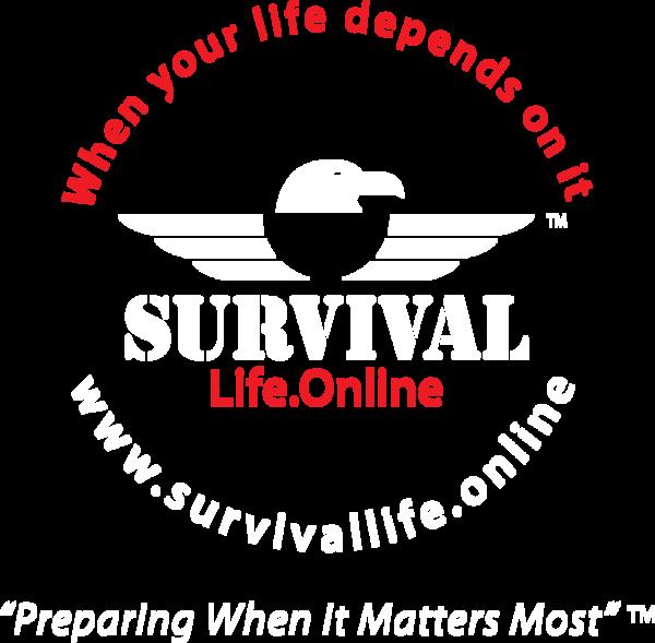 Survival Life Online™ LLC