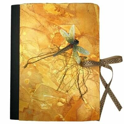 Journal - 1