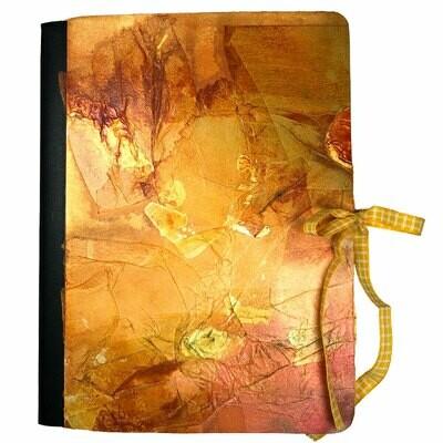Journal - 6