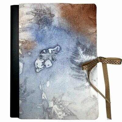 Journal - 4