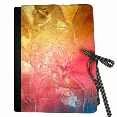 Journal - 8