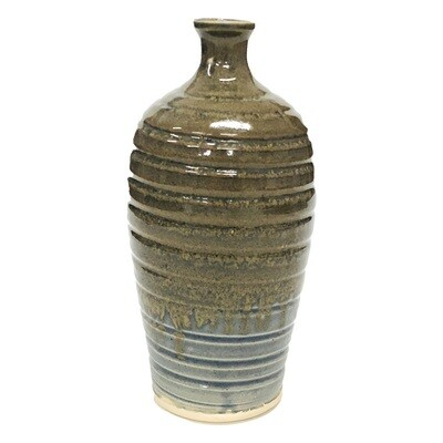 Small Mouth Vase MY - 151