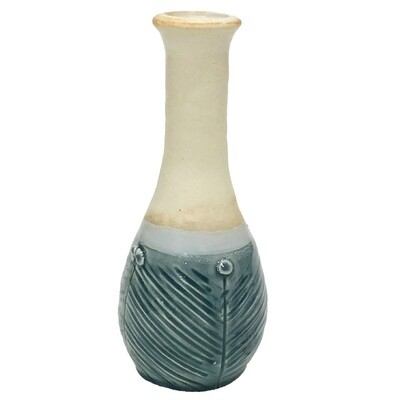 Small Mouth Vase P -656