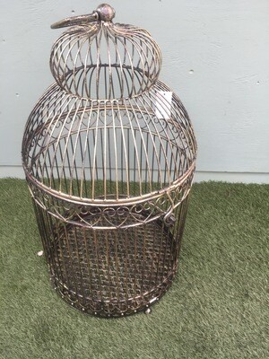 Extra Large Decorative Bird Cage