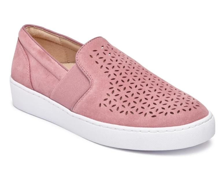 Vionic Kani Slip-On Sneaker
