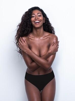 The 365 Bikini