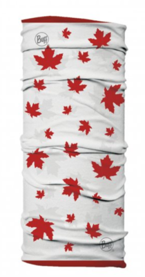 CANADA Collection Buff Neck