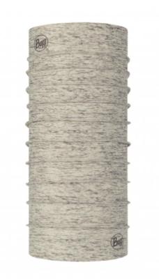 Coolnet UV Buff Neck Silver Grey HTR