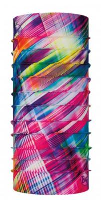 Coolnet UV Buff Neck B-Magik Multi