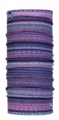 ORIGINAL Buff Neck Anira Purple
