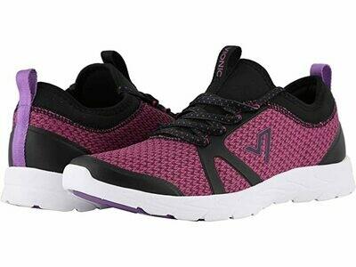 Brisk Alma Vionic Shoes