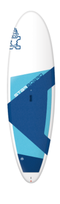 2019 Starboard Sup 10'0