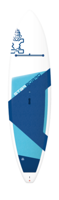 2019 Starboard Sup 10'5