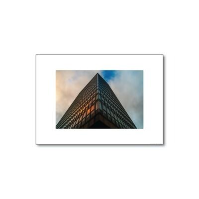Arts Tower 2