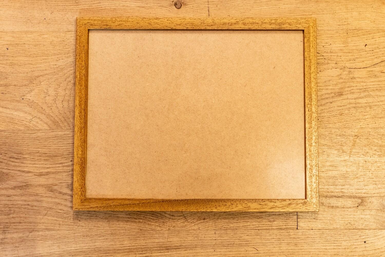 "4 x 6"" | Wood Frames"