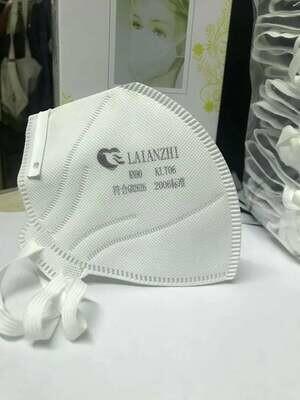 Saifute Laianzhi KN90 Wholesale, MOQ 10,000