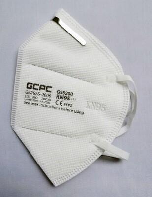 Huizhou GCPC KN95