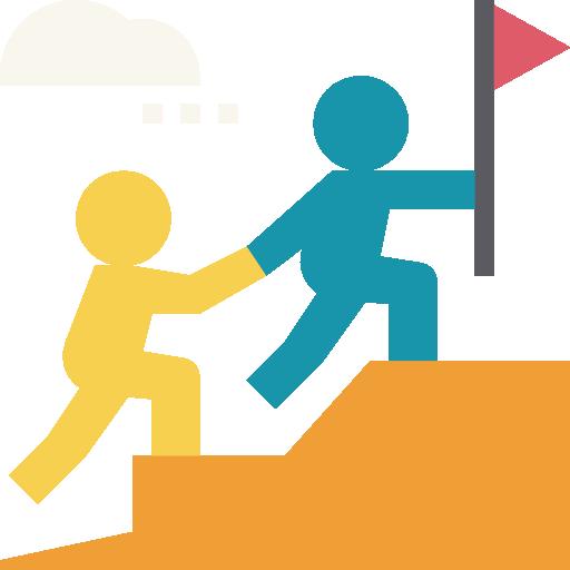 Game PEOPLE MANAGEMENT & LEADERSHIP