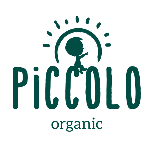 Piccolo Foods Online Store (USA)