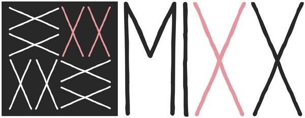 MIXX 112 Boutique