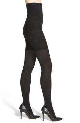 High Waisted Luxe Tights
