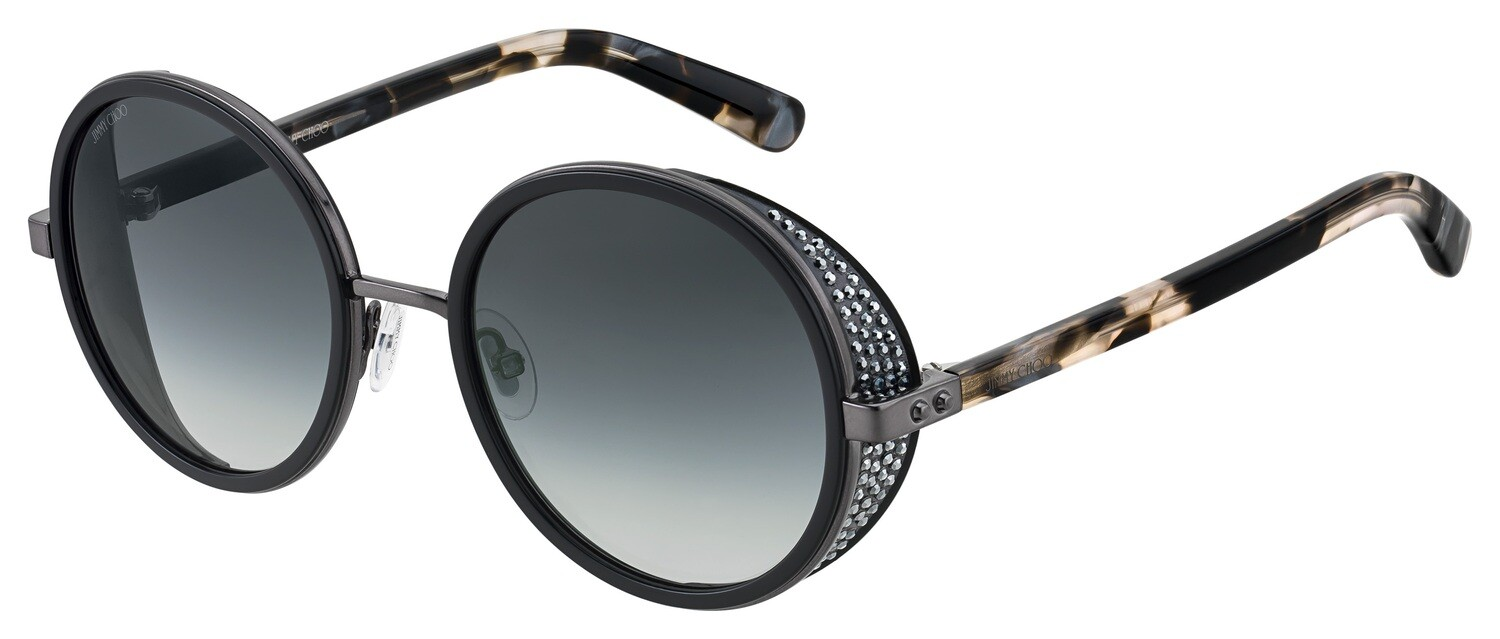 Jimmy Choo Andie 28070