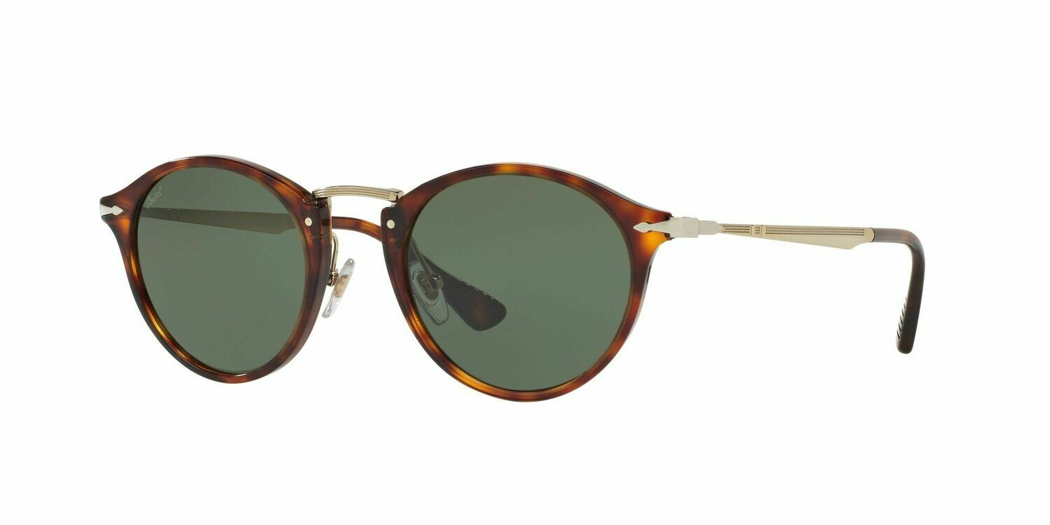 Persol 29622