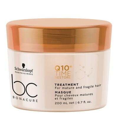 BC Q10+ Time Restore Treatment