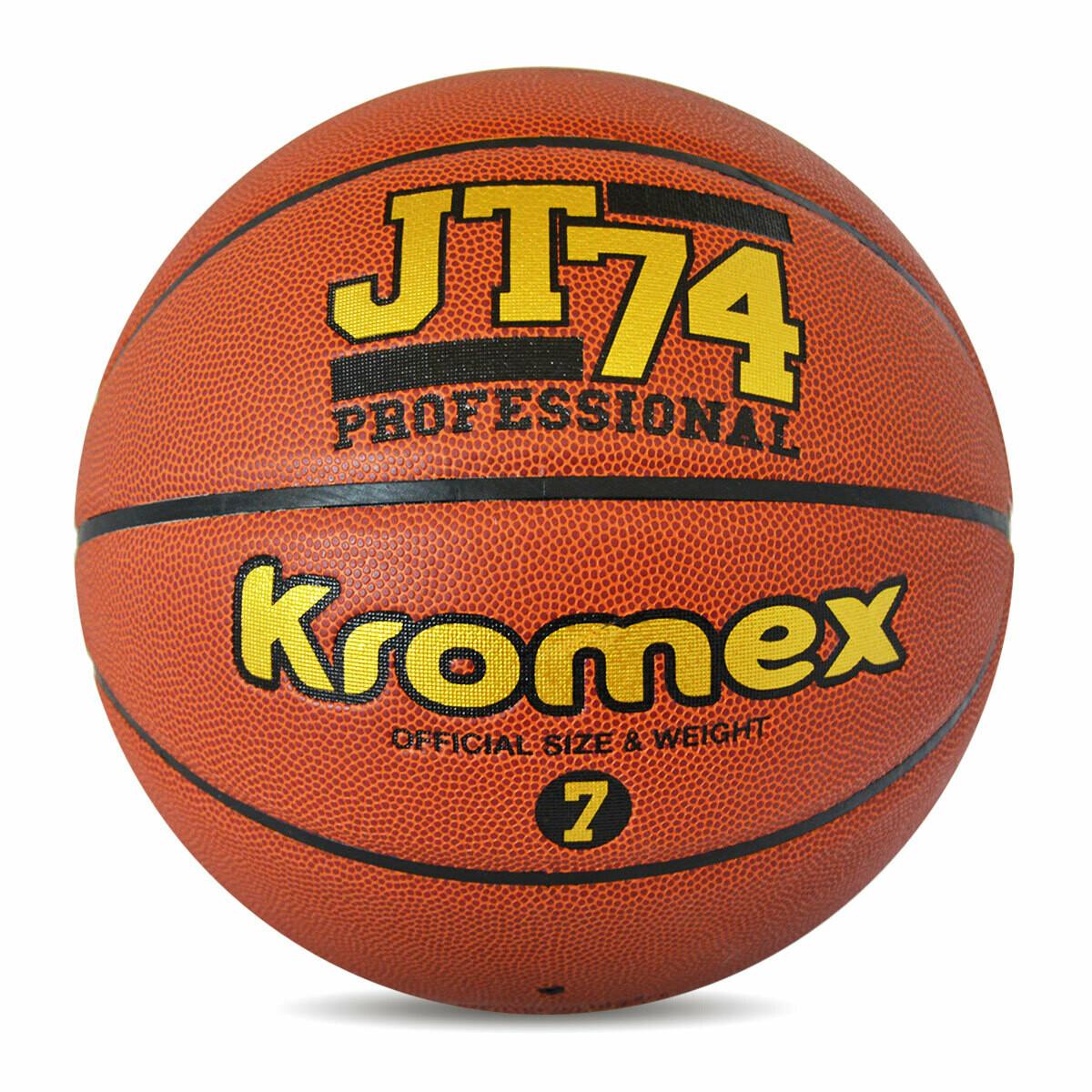 Balon Baloncesto