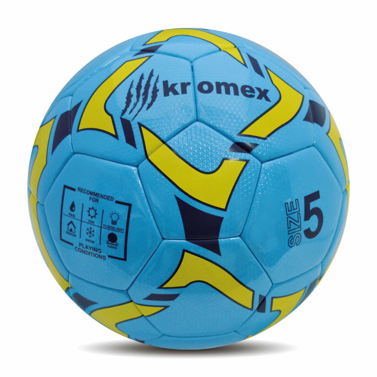 Balón fútbol EXCELLENCE II