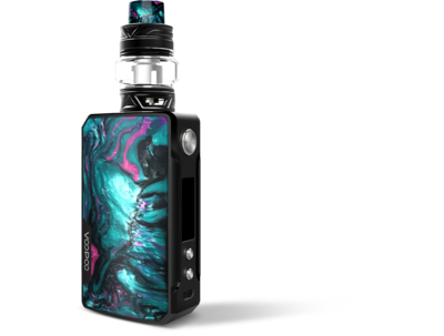 Drag 2 177w Kit (Aurora)
