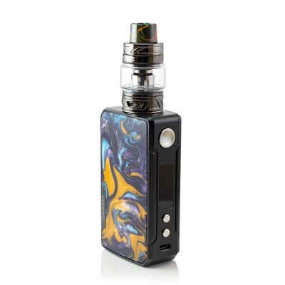 Drag 2 177w Kit (Dawn)