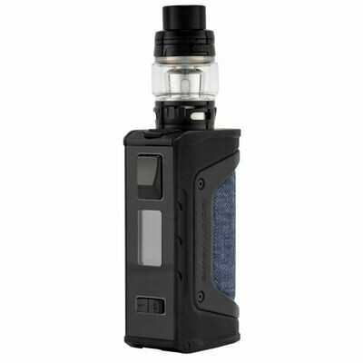Aegis Legend Mesh Mellow 200w Kit (Jeans)