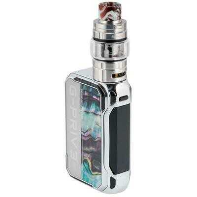 Smok G-priv 3 230w (Chrome)
