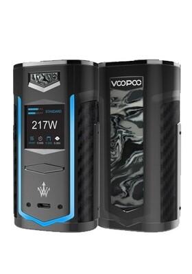 Voopoo X217 217w 21700_18650 (Ink)