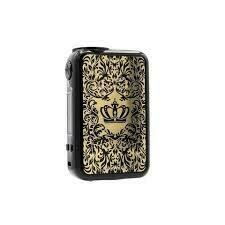 Uwell Crown IV Mod 200w (Gold)