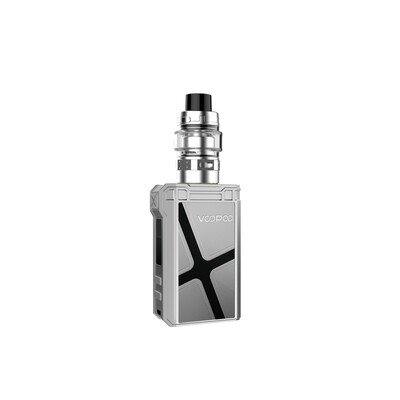 Voopoo Alpha Zip 180w Kit (Knight)