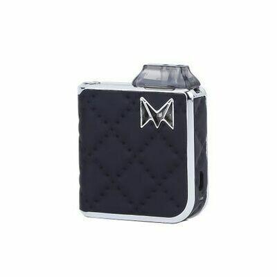 Mi-pod 950mah (Blk Limited)