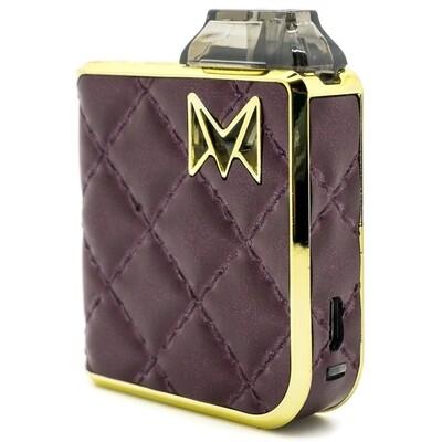 Mi-pod 950mah (Purple Limited)