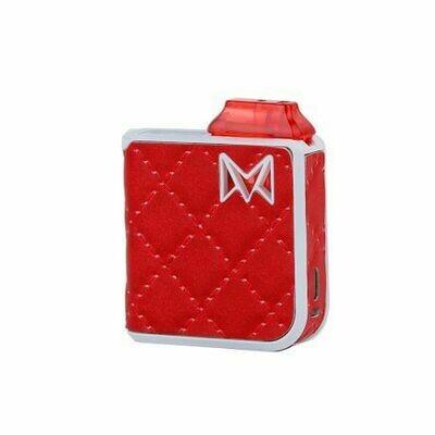Mi-pod 950mah (Red)