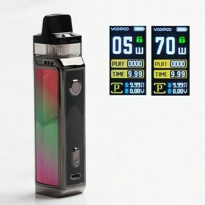 Vinci X 70w Kit (Aurora)